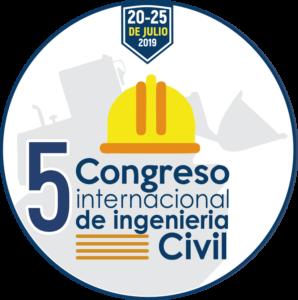CONCIVIL 2020 |Congreso internacional de ingeniería civil