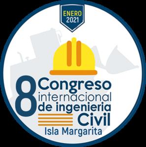 CONCIVIL |Congreso internacional de ingeniería civil